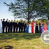 Broadneck Prom 2012 : 