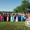 Indian Creek Prom : 