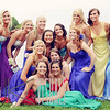 Severn School Prom 2011 : Download the entire album or purchase high-quality, professional prints! All watermarks will be removed before printing/downloading