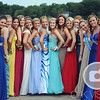 South River Prom 2012 : 