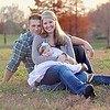 Ashleigh Family Photos : 
