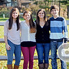 Carrie Miller Family Photos : 
