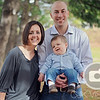 Leigh Ann Family Photos : 