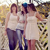 Walton Sister Session : 