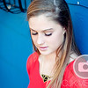 Erin M Senior Portraits : 