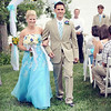 Witmer-Murphy Wedding : 